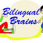 Biliterate Brains