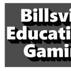 Billsville Educational Gaming