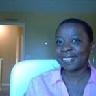 Bimpe Odunjo