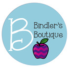 Bindler's Boutique