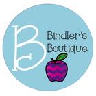 Bindler's Boutique
