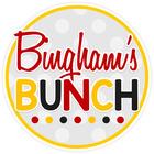Bingham's Bunch