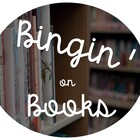 Bingin' on Books