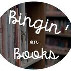 Bingin' on Books