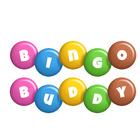 Bingo Buddy