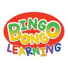 BINGOBONGO Learning