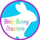 BinkyBunnyCreations