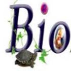 Bio Bargains