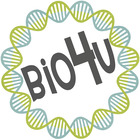 Bio4U High School Biology