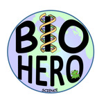 BioHero