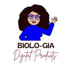Biolo-Gia