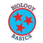 Biology Basics for Beginners