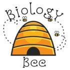 Biology Bee
