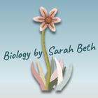 Biology by Sarah Beth