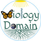 Biology Domain
