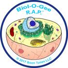 Biology Music Videos