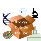 Biology Outside the Box in Texas