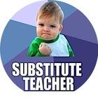 Biology Sub Plans 4-U