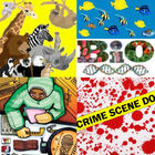 Biology Zoology Forensic Science