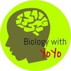 BiologywithYoYo