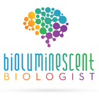 Bioluminescent Biologists