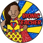 Bionic Teacher