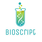 BioScript