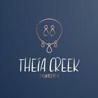 BioToast