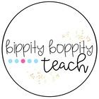 BippityBoppityTeach