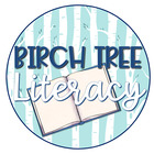 Birch Tree Literacy