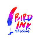 Bird Ink Publishing