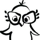 BirdByte