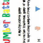Bisbop's Math Mania