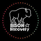Bison Discovery
