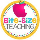 Bite-Size Teaching