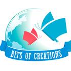 Bits of Creations