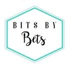 bitsbybets