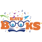 Bitty Books