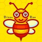 Bizee-Bee