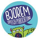 Bjorem Speech