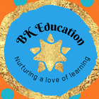 BK Education