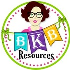 BKB Resources