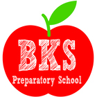 BKS Prep Resources