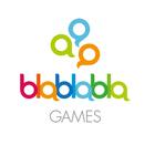 Blablabla Games