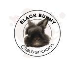 Black Bunny Classroom