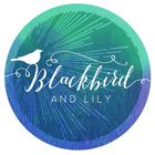 Blackbird and Lily Instructional Resources