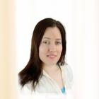 Blackbird Schoolhouse