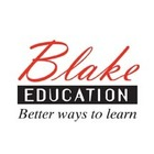Blake Education