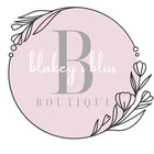 Blakey's Bliss Boutique
