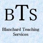 Blanchard Teaching Services